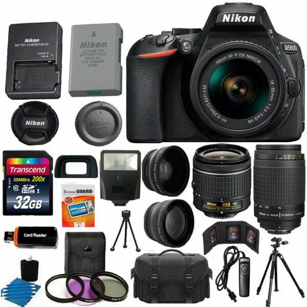 Nikon camera photo photography